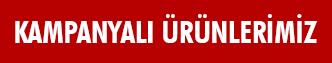 kampanyalı karo halı