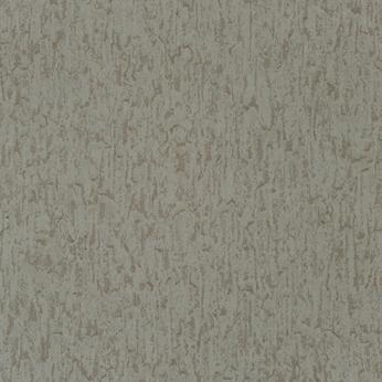gri desenli linolyum kaplama