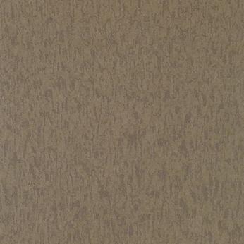 gri desenli linolyum zemin kaplama