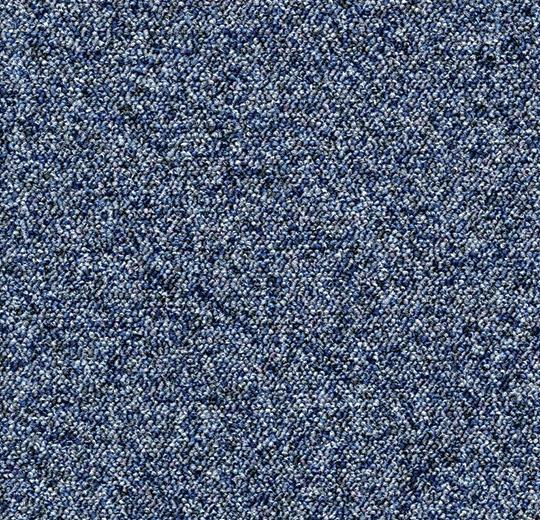 124-cool-blue