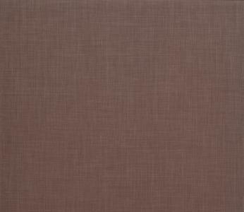 Pas görünümlü dokuma desenli karo pvc lvt zemin malzemesi