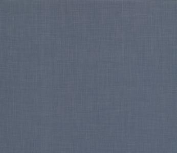 mavi dokuma kumaş desenli karo pvc lvt zemin kaplama malzemesi