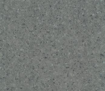 çimento taşı mermer desenli lvt zemin kaplaması , ucuz lvt zemin, ucuz ofis kaplaması, petra pvc, ateco zemin, agk zemin, lvt zemin kaplaması, taş desenli pvc zemin kaplama, mermer desenli pvc zemin kaplama, karo pvc zemin kaplama, banka zemin kaplaması, plastik zemin kaplama, leke tutmayan zemin kaplama, ucuz lvt zeminler, zemin kaplama üreticileri, ithal pvc, ucuz pvc zemin