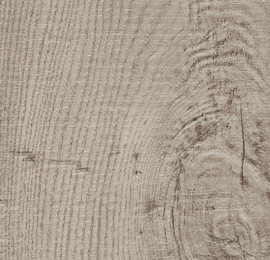 Yıpranmış füme meşe ahşap görünümlü karo pvc lvt zemin döşeme