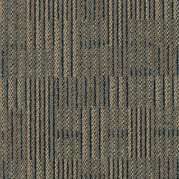 roya hinglands everest karo halı ürün görseli