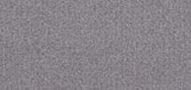 200046 Grey