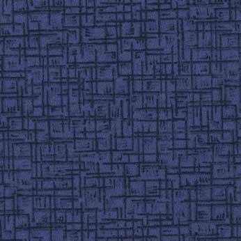 234015 Blue
