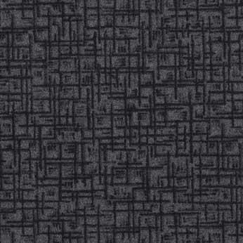 234046 Grey