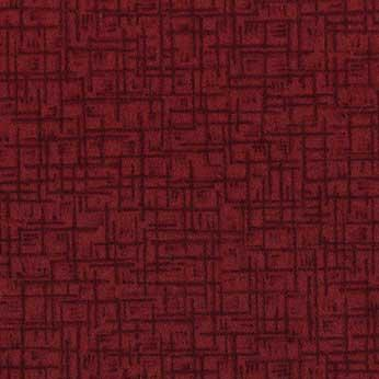 234049 Red