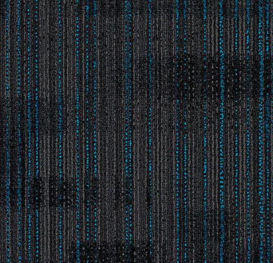 240 Wavelength