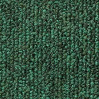 yeşil karo halı