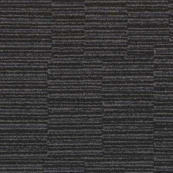 333037 Grey