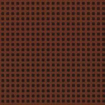 345073 Brick