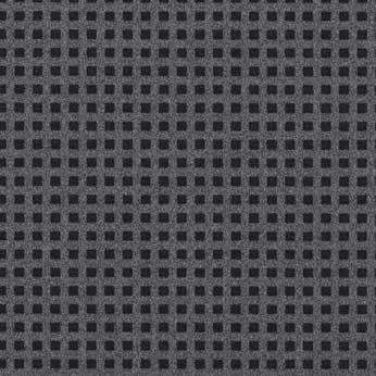 345185 grey