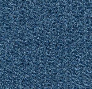 356 Mid Blue