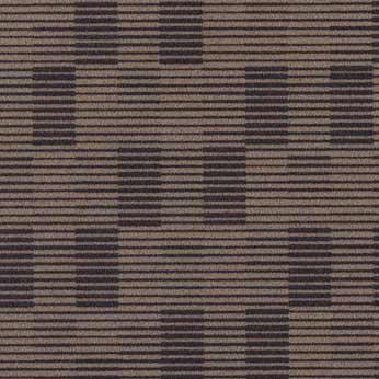 368063 Taupe