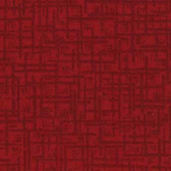 369049 Red