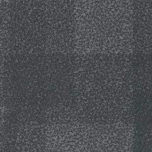 Flotex Seoul Grey 375037