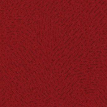377008 Red