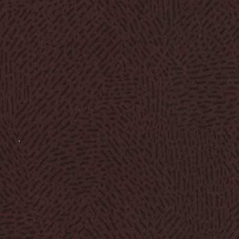Flotex Montana Chocolate 377114