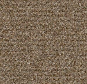 378 Malt