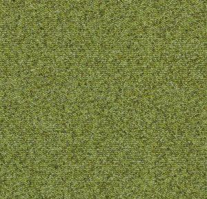 388 Meadow