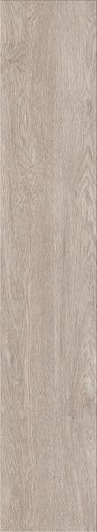 41583 Hokido Ash White (121X22,86)