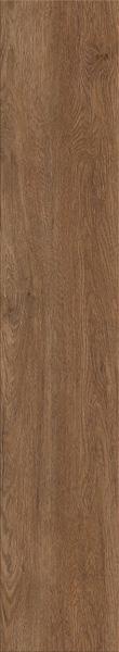 41584 Hokido Ash Warm Brown (121X22,86)