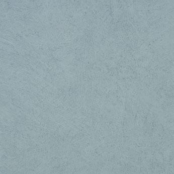 433607 Nuance Blue Gris