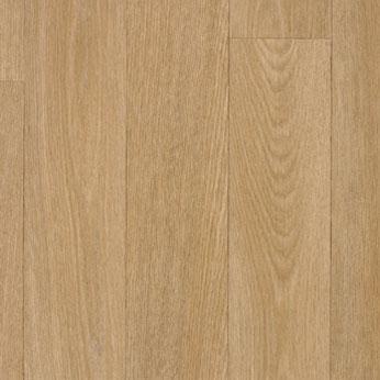 438383  Wood Brut