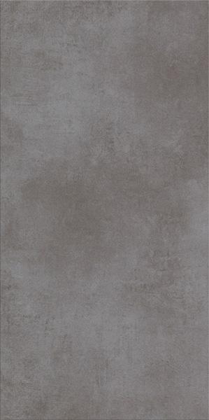 44117 Nuance Blue Grey (91X45)