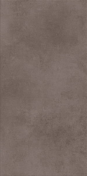 44118 Nuance Mid Grey (91X45)