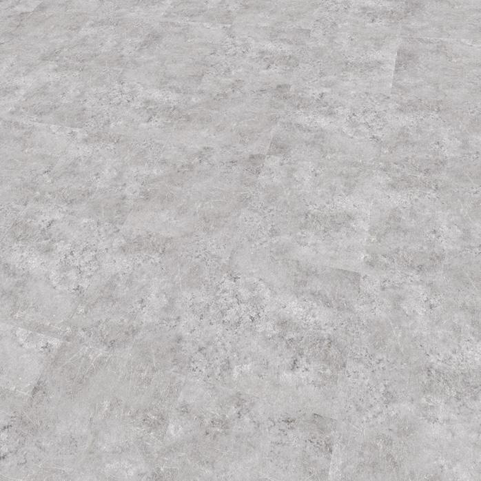 46214 Mid Grey
