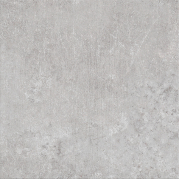 46219 Sense Off Grey (45X45)