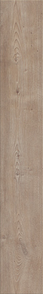 47501 Pine Wood Smoky (121X18)