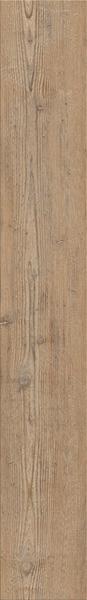47505 Pine Wood Light (121X18)