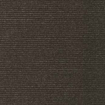 500011 Charcoal