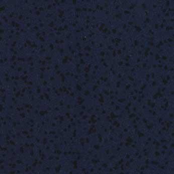 520140 indigo