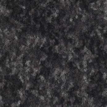 gri siyah desenli halı paspas