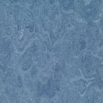 73055 Fresco Blue