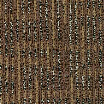 809 Copper