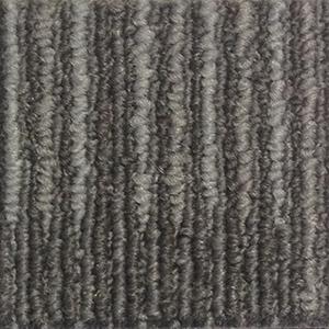 900 Grey