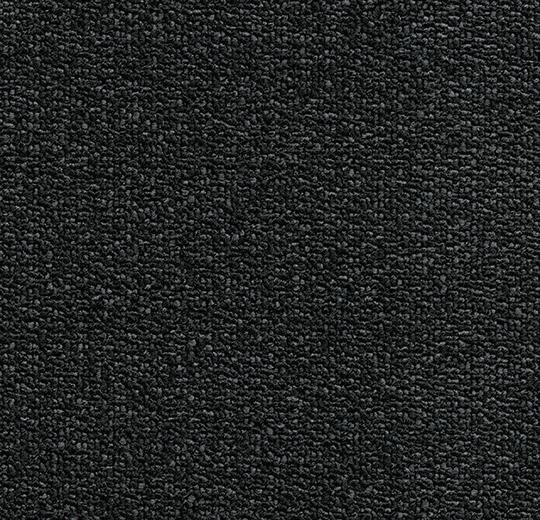 siyah ofis halısı
