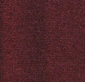 965 Ruby