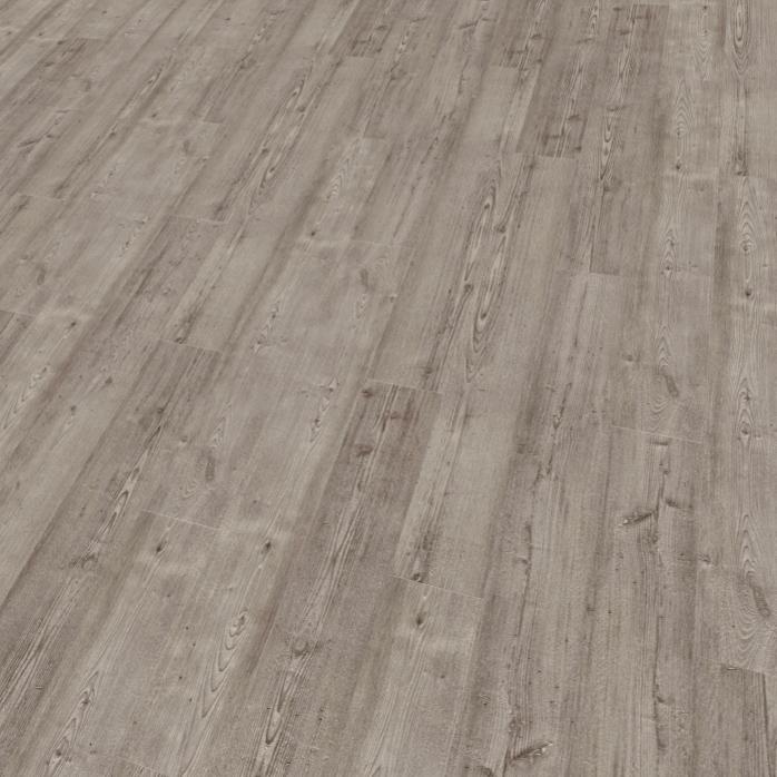 Light Grey Pine 97363