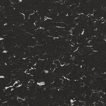 68007 Black Shell