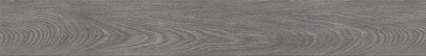 lvt zemin kaplama - ucuz lvt - ofis kaplaması - suya dayanıklı zemin kaplama - mflor pvc zemin kaplama - yapıştırma zemin kaplama