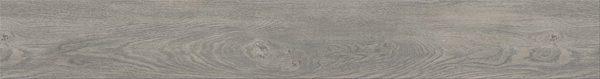 gri ahşap görünümlü plank karo pvc zemin kaplama