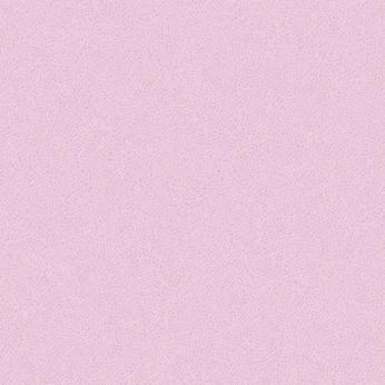 Crimson light 434266
