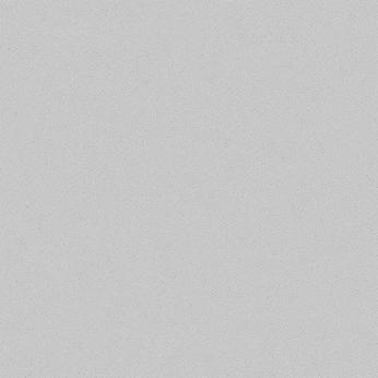 Neutral grey light 434211